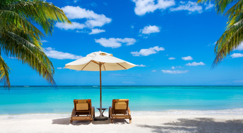 7 Top Tips on How to Book a Holiday Yourself