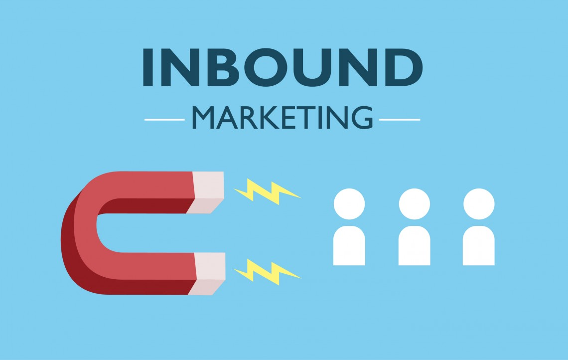 How Inbound Marketing Helps You to Attract Customers