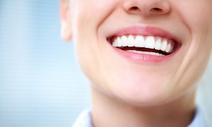 Why Teeth Whitening From A Beauty Salon is Dangerous